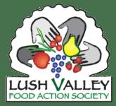 LUSH_Valley_logo.png