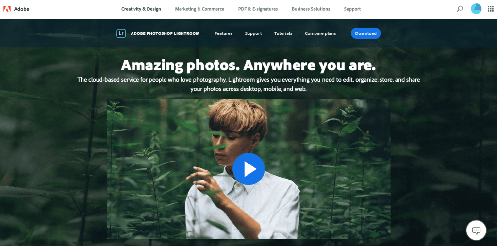 Tools for bloggers - 17 tools for bloggers to edit photos, optimize blogs, improve SEO, manage Social Media or build email lists.