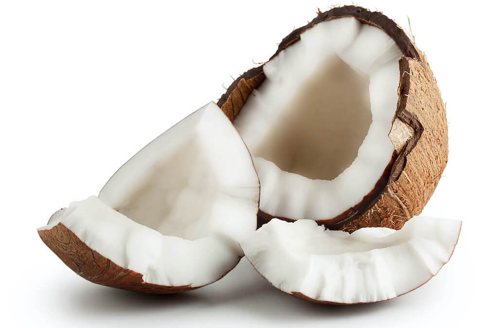 Coconut oil – superfood with many health benefits, or dangerous fat which could damage your body?