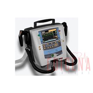 Defibrilator bifazic manual Cardio-Aid® 360B
