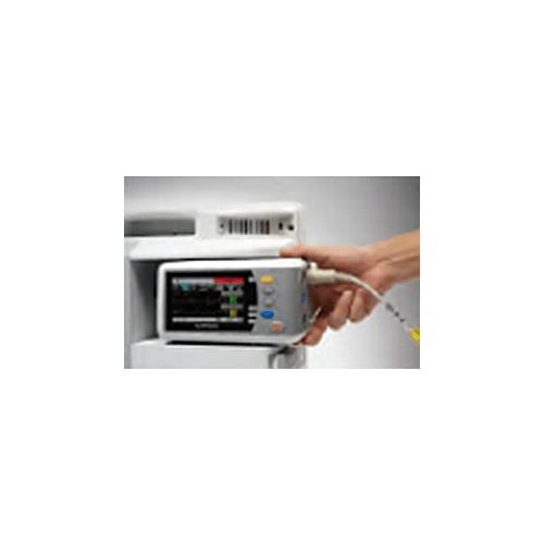 Monitor pacient modular C90_1