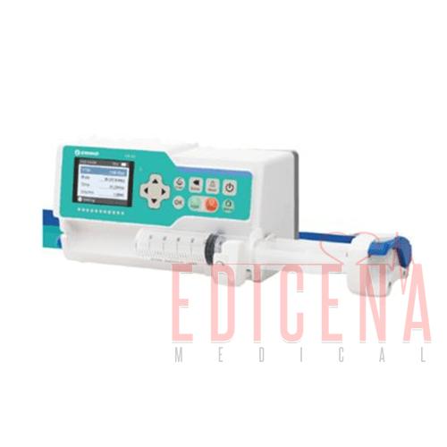 Pompa de injectie EN-S3