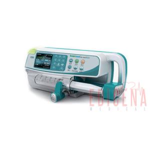 Pompa de injectie HK-400