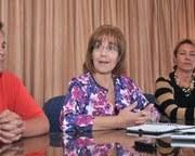 Tarapacá y Santa Cruz firmarán convenio de colaboración