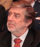Meta de Collahuasi: Ser la primera empresa productora de cobre en Chile