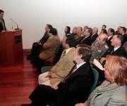 Destacan avances de Fundación Educacional en  Reporte de Sustentabilidad 2010 de Collahuasi