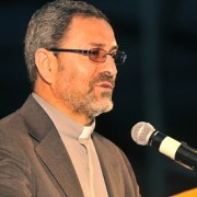 Obispo realizó dura crítica a sociedad chilena en Te Deum Evangélico