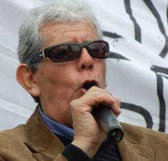 Ex preso político fue ignorado en Comisión Valech, pero hermano que no postuló obtiene beneficios