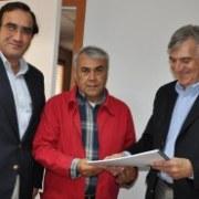 Zofri S.A. invertirá US$ 50 millones en Parque Industrial de Alto Hospicio