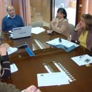 Casos de rabia en Bolivia provocan alerta sanitaria en Pasos Fronterizos