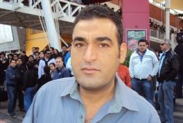 Hecho inédito: Zofri repleta, pero de manifestantes; módulos no atendieron