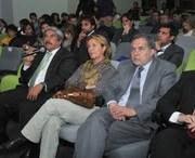 Difunden en la región proyecto para elección directa de CORES