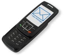 Devolverán cobros indebidos por mensajes de texto en celulares