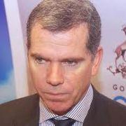 El powerpoint que escuchó Ministro Bulnes en discusión del Presupuesto