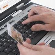 Conozca sus derechos al realizar compras por Internet