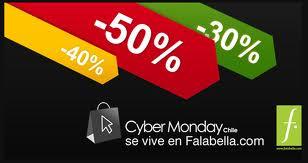 """""""Cyber Monday"""" causa estragos entre consumidores. SERNAC exige que empresas cumplan"""