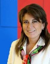 Directora del Sename renuncia porque no quiso despedir a 25 personas cuyos cargos iban ser llenados por cuoteo político