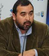 Responde Erick Cisternas, principal blanco del Gobernador Rojas