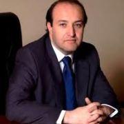 Al rojo vivo declaraciones del Gobernador Provincial: Reacciona la Fiscalía y defiende su labor
