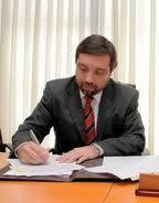 Acuerdo marco entre U. Santo Tomás y Seremi de Minería