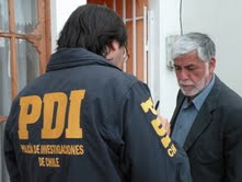 Amedrentamiento político sería  móvil de robo a casa de Diputado Gutiérrez