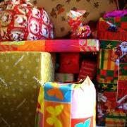 Tenga en cuenta estos consejos al realizar las compras navideñas