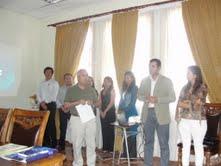 Equipo multidisciplinario gestionará proyectos en comunas rurales de Tarapacá