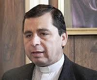 Reflexiones del obispo de Dióceses de Iquique, monseñor Marco Ordenes para Navidad