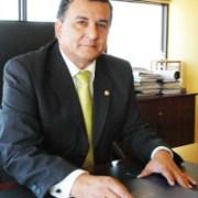 Reelecto Rector UNAP, Gustavo Soto: «Integraré planteamientos de otros candidatos»