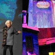 Teatro y espectáculos de nivel internacional, colorean verano en Tarapacá