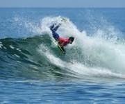 Se viene gran Campeonato de Surf y Body Board  organizado por Santo Tomás