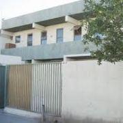 Ampliación de módulos en cárcel de Pozo Almonte terminará con hacinamiento