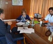 Encuesta Nacional de Empleo destaca a Tarapacá como la segunda región con mayor ocupación