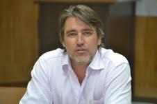 Primarias para elegir candidatos de oposición, un imperativo ético según Rossi