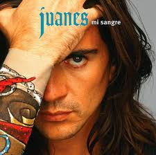 Juanes  se excusa y libera de responsabilidad a organización del festival, por cancelación de su show