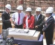 """Piñera: """"De nada sirve que Carabineros y PDI hagan su trabajo, si resto de eslabones no funcionan"""""""