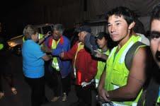 Ante colapso por no retiro de basura, municipalidad dice que lentamente se restablece el servicio