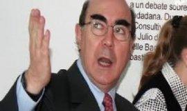 Director de encuestadora Adimark Roberto Méndez está sorprendido por datos del sondeo CEP que dejó a Piñera en un 23%.