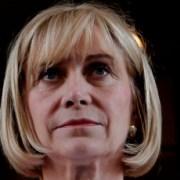 Adimark: Aprobación de Piñera llega a 33% y Matthei se instala entre los mejor evaluados del gabinete