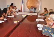Construcción de ruta concesionada obligará a trasladar monumento a víctimas del sicópata de Alto Hospicio