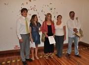 Exposición de Fotografías y pinturas durante marzo en Sala de Arte de Casa Collahuasi