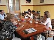 Alcaldesas de Iquique y Pucón preocupadas por futura pérdida de ingresos de casinos municipales