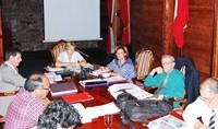 Municipio de Iquique  pone fin a contrato de recolección de basura con Ecoser S.A.
