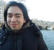 Fabián Andrades, joven pianista iquiqueño, gana concurso en Francia