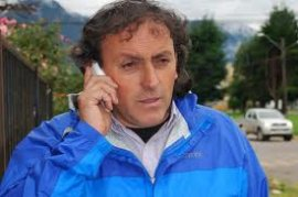 Ministro Álvarez tras ultimátum de Aysén: No aceptamos que se nos pongan plazos