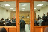 15 días durará juicio en contra tres detectives acusados de robo