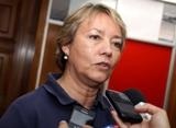 Consejo Regional de Tarapacá, aprobó bases para Fondo de Medios