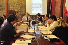 Otra empresa y nuevo plan para la recolección de basura en Iquique