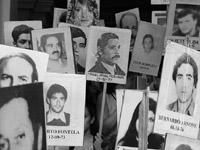 En exclusivo, difunden lista con los mil ex integrantes de la DINA, querellados por asociación ilícita