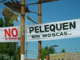 Aysén, Calama, Pelequén, Punta Arenas. La rebelión de las ciudades que buscan por su propia cuenta ser escuchadas